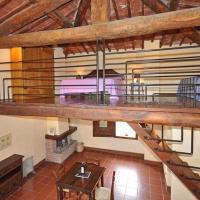 Holiday home Castelnuovo Berardenga Chianti