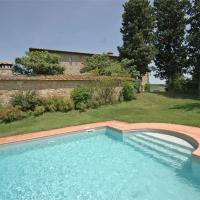 Holiday home in Castellina in Chianti