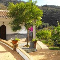 Hotel Pictures: Apartment Velez-Malaga II, Las Casillas