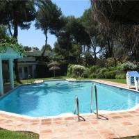 Hotel Pictures: Apartment Mijas Costa III, Sitio de Calahonda