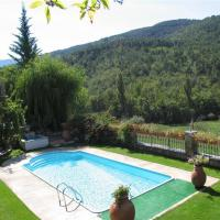 Hotel Pictures: Holiday home Mestre Gros, Serch