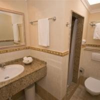 Hotel Pictures: Holiday home Casa Cumbre, Huertas del Palmar