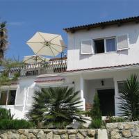 Apartment Petar Ivic