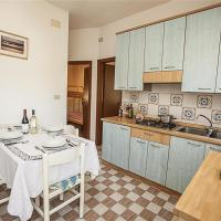 Two-Bedroom Apartment in Strada Sud I
