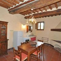 Holiday home Castelnuovo Berardenga III