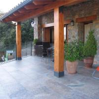 Hotel Pictures: Apartment Primavera, Montant