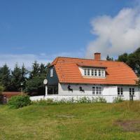 Hotel Pictures: Holiday home Vesterhavsvej Vederso, Hugby