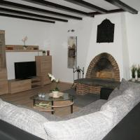 Apartment BachBlick 1