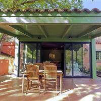 Hotel Pictures: Holiday home El Calero, Vega de San Mateo