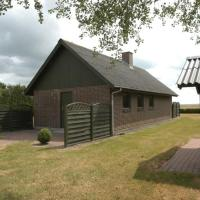 Hotel Pictures: Holiday home HarpOthvej 140, Vemb