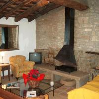 Hotel Pictures: Holiday home Masoveria Brugarolas, Muntanyola