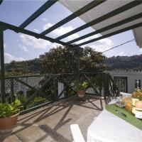 Hotel Pictures: Holiday home Fuente De Los Berros, Tafira