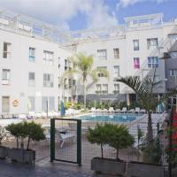 Hotel Pictures: Apartment Galdar, Sardina