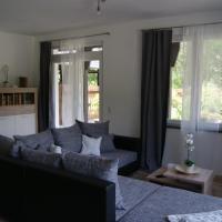 Apartment TalBlick 1
