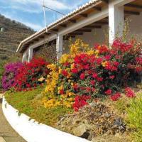 Hotel Pictures: Apartment Velez-Malaga III, Las Casillas