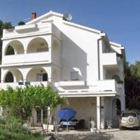 Apartment Banjol 116 B