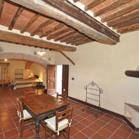 Holiday home Castelnuovo Berardenga