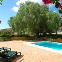 Hotel Pictures: Holiday home Villa Primavera, Telde