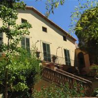 Hotel Pictures: Holiday home Carrer Raval de Baix l'Aleixar, Aleixar