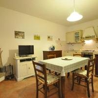 Four-Bedroom Holiday home in Casole D elsa