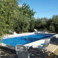 Hotel Pictures: Holiday home Mas Del Xanxo, Riudoms