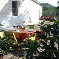 Hotel Pictures: Holiday home Can Comas, San Pedro de Riudevitlles