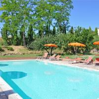 Holiday home San Gimignano III