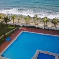 Hotel Pictures: Apartment Algarrobo Costa, Algarrobo-Costa