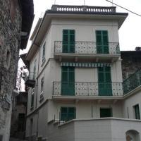 Holiday home Casa Nasca
