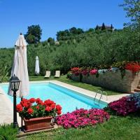 Holiday home Brunello