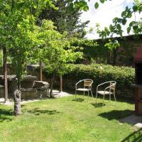 Hotel Pictures: Holiday home Masia Brugarolas II, Muntanyola