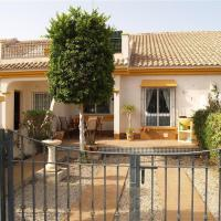 Apartment Cabo Roig Town House