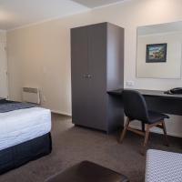 Special Offer - Queen Room