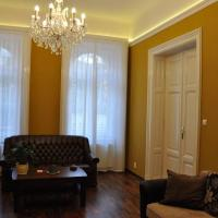 Mirage Ambassador Apartment