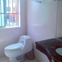 Hotellbilder: Other's Homestay, Dapeng