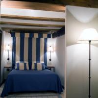 Hotel Pictures: La Casa del tío Americano, Albarracín