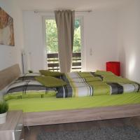 Apartment TalBlick 2