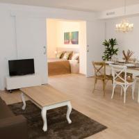 Tarragona Suites