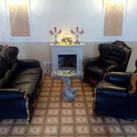 Hotel Pictures: Central Hotel, Narva
