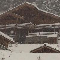 Hotel Pictures: Chalet Sunny Meadows, Mollens