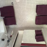 Hotel Pictures: Ruderhaus Garni, Sarnen