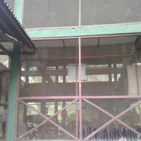 Macambo Lodge