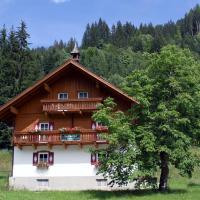 Hotel Pictures: Lacknerhof, Untertauern