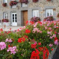 Hotel Pictures: Chambres D'hotes Le Grand Gain, Le Val Hervelin