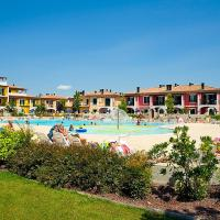 Фотографии отеля: Villaggio Sant'Andrea, Каорле