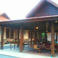 Saksri Resort