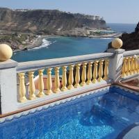 Hotel Pictures: Rustico, Playa del Cura