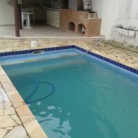 Hotel Pictures: Casa Temporada Itaipu, Itaipuaçu
