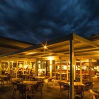 Hotel Pictures: Renmark Resort, Renmark