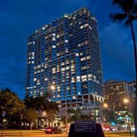 Trump Waikiki by Gaia Resort